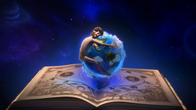 "Lil Dicky ""Earth"" music video by 3dar 