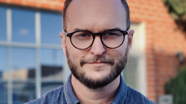 Electric Theatre Collective LA Adds Martin Karlsson as Head of 2D