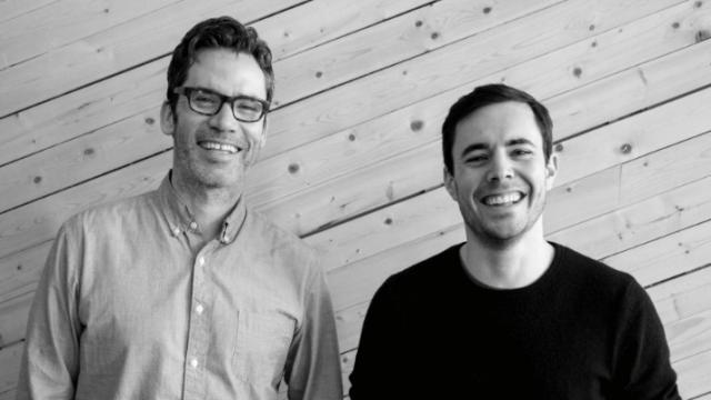MPC NY Ups Tim Crean to Head of 2D, Adds Sr Flame/Nuke Artist Julien Aucounturier