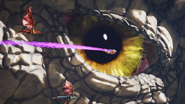 Apex Legends Season 2 – Battle Charge Launch Trailer Mill+ | STASH MAGAZINE