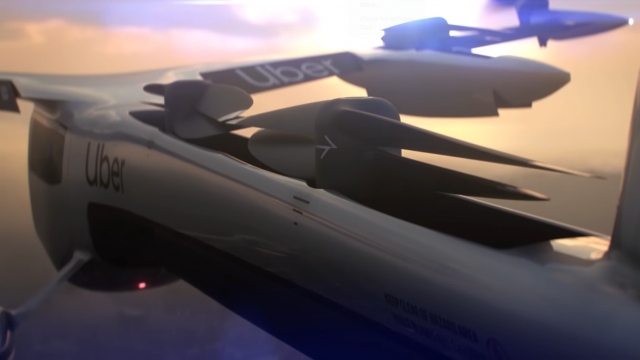 "Uber ""Airborne"" brand film by Bipolar   STASH MAGAZINE"