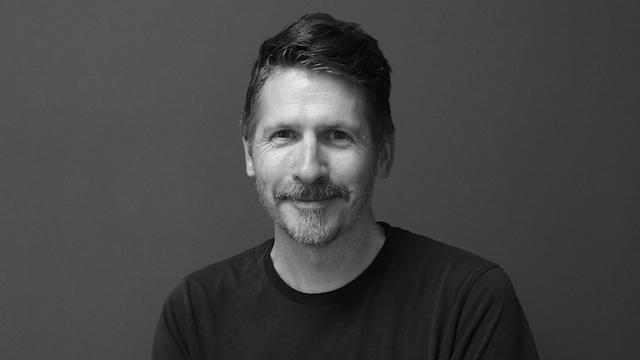 VFX Supervisor James Rogers joins Framestore LA