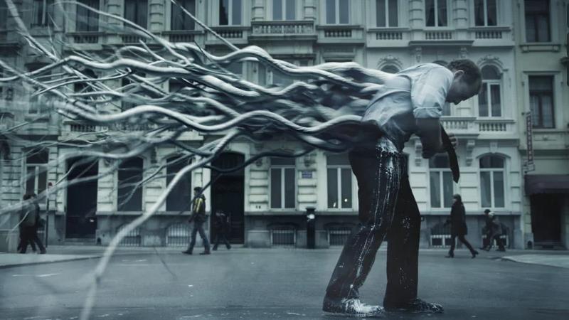 Raveyards Remember music video by Charles De Meyer | STASH MAGAZINE