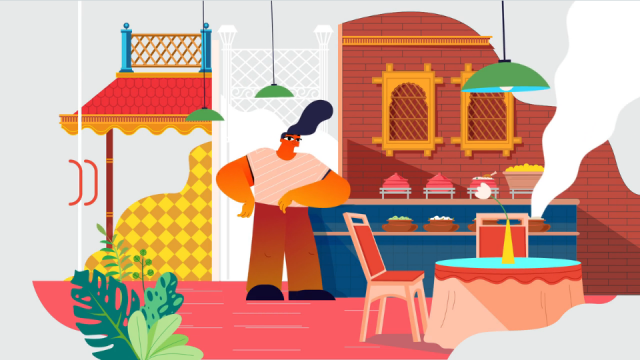 Hyderabad Design Week 2019 by Post Office Studio   STASH MAGAZINE