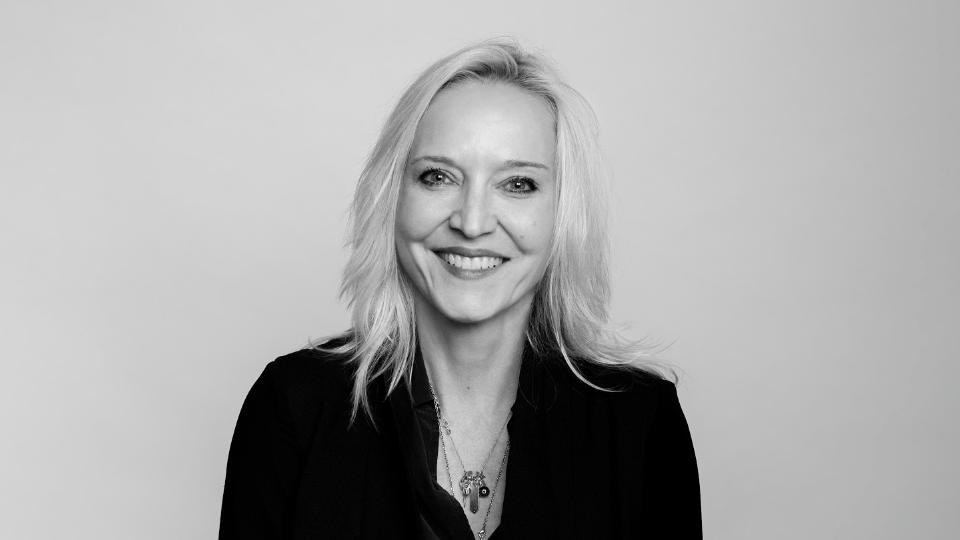CVLT Kathrin Lausch | STASH MAGAZINE