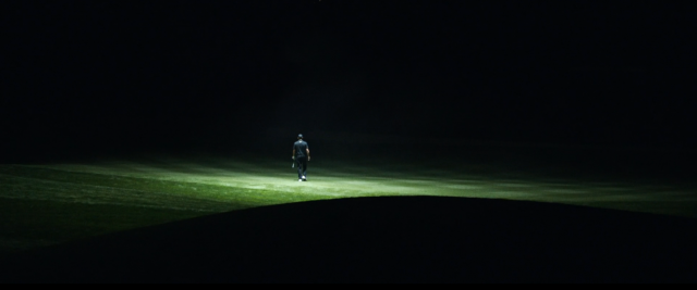 OPTUM : RORY MCILROY by David Holm | STASH MAGAZINE