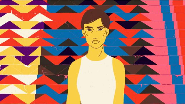 Mashrou' Leila Radio Romance music video by Vladimir Mavounia-Kouka | STASH MAGAZINE