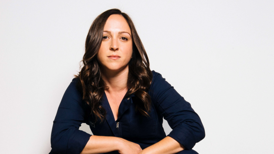 Director Danielle Katvan joins 1stAveMachine | STASH MAGAZINE