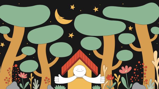TIFF: Telling Our Stories by Polyester Studio | STASH MAGAZINE