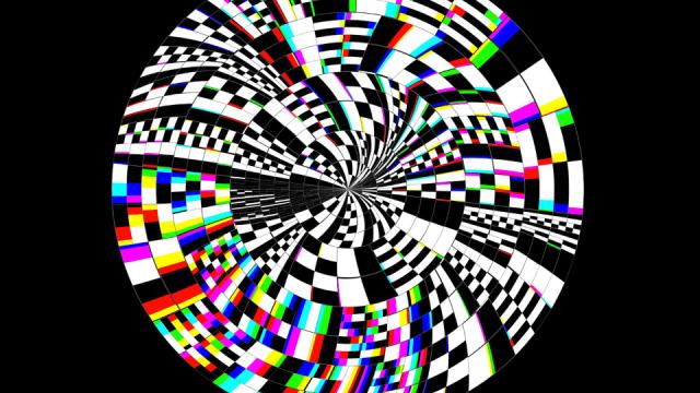 189D3 / Pentium music video by Raven Kwok | STASH MAGAZINE