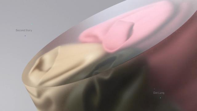 Digital Design Days Trailer by Ditroit | STASH MAGAZINE
