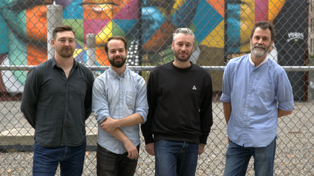 Carbon NY Bolsters Roster with New ECD, EP, and Head of CGI