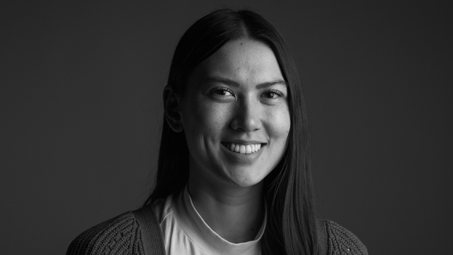 Framestore New York Adds Anna Borysewicz as Senior Producer for Integrated Advertising