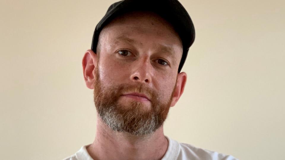 Director Ben Steiger Levine Joins Greencard | STASH MAGAZINE