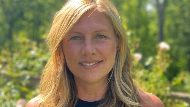 Hornet Welcomes Industry Vet Anne Skopas as EP