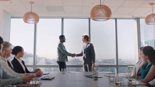 Bronson Keep Moving music video | STASH MAGAZINE