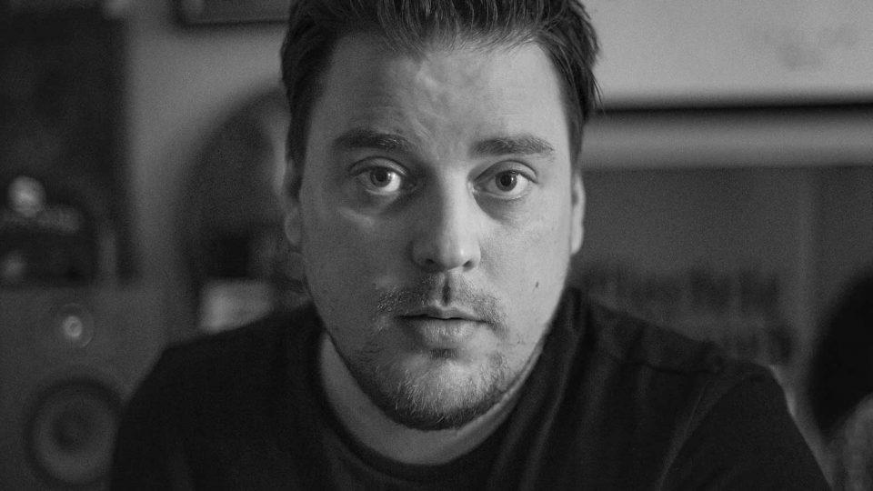 Carbon VFX Supervisor Tobey Lindback | STASH MAGAZINE