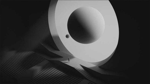 Clarus Via short film by Anxo Vizcaíno | STASH MAGAZINE