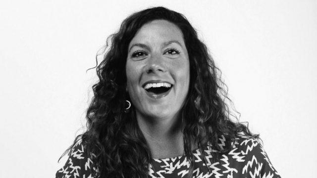 1stAveMachine Buenos Aires Adds EP Sabrina Elizondo