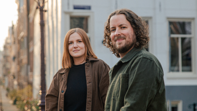 Glassworks Ups Belen Palos to Head of Production and Chris Kiser to COO