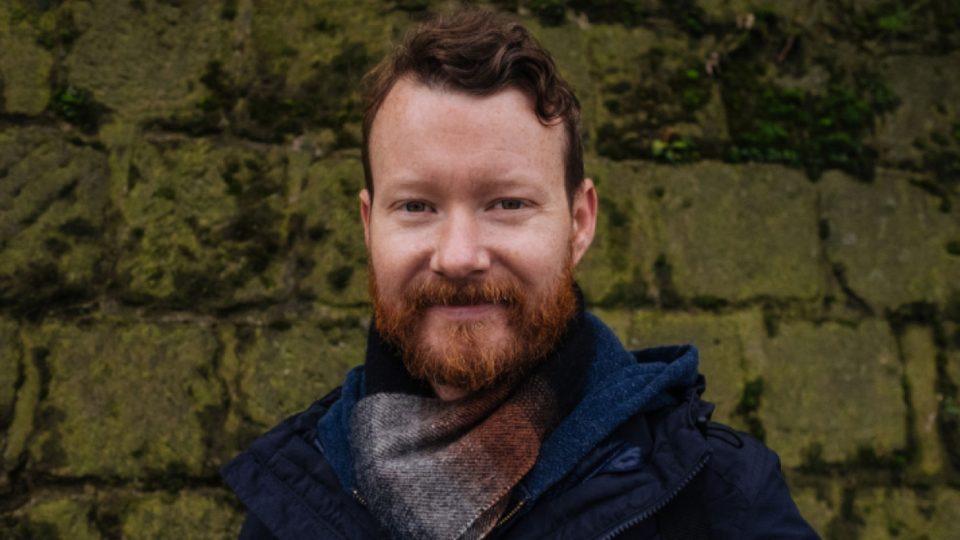 ArtClass Signs Director Shaun Collings | STASH MAGAZINE