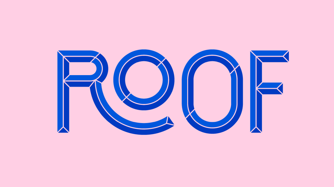 Jungler Welcomes ROOF Studio to Their Roster | STASH MAGAZINE