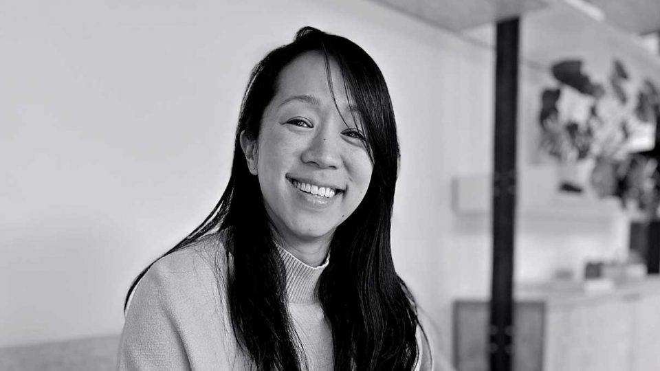 Tracey Khan Managing Director at Mill Chicago | STASH MAGAZINE
