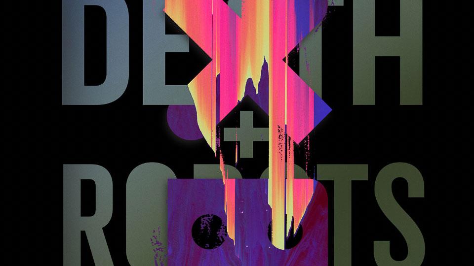 """LOVE DEATH + ROBOTS"" Season Two Lands May 14th | STASH MAGAZINE"