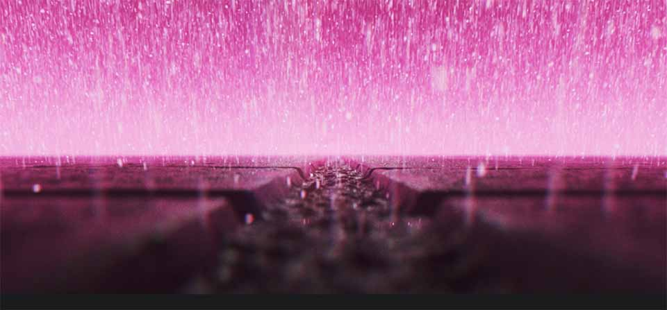 "Applied Materials ""We Work Here"" Brand Film by Midnight Sherpa | STASH MAGAZINE"