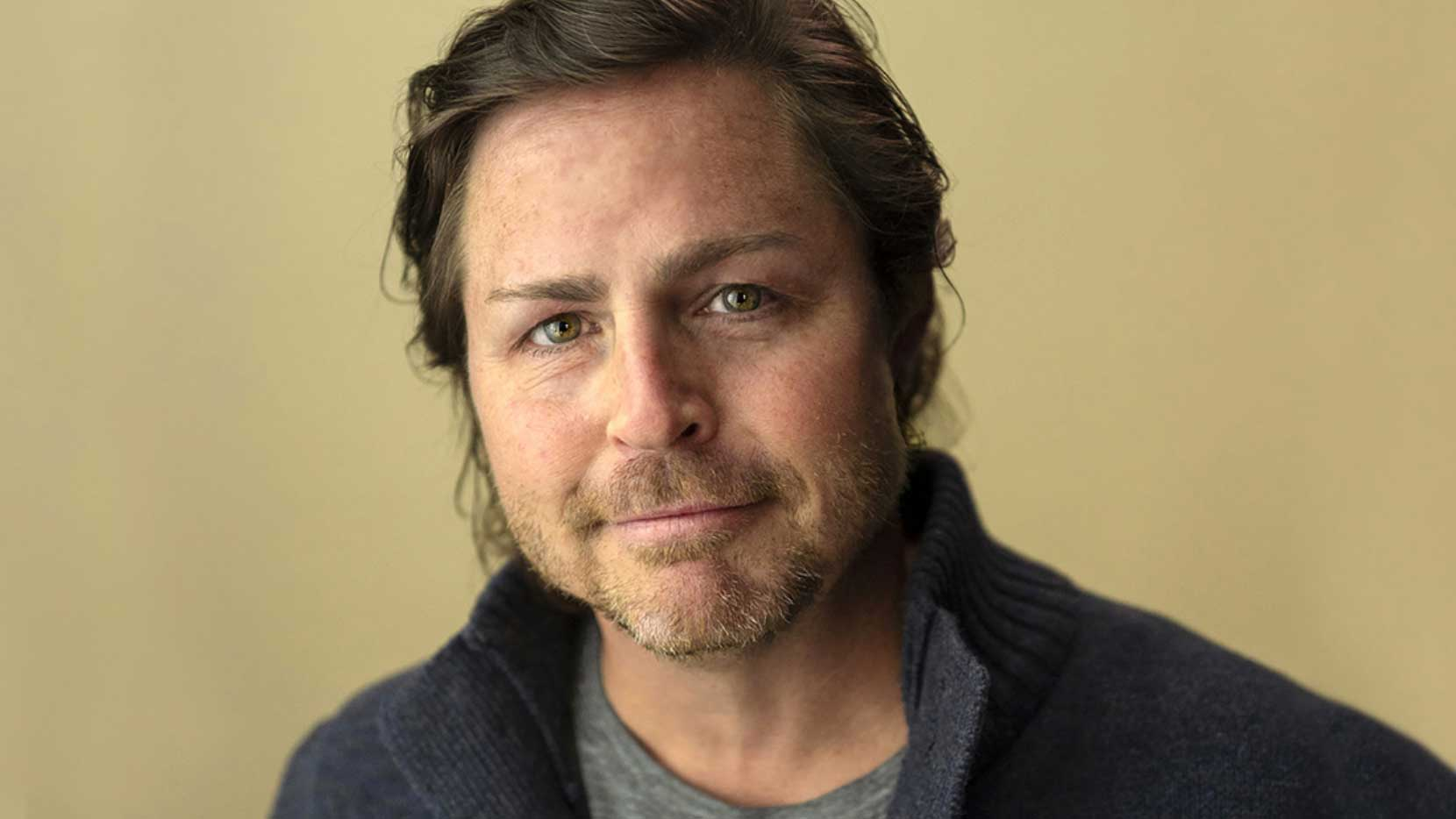 Thom Blackburn Joins Caravan as Executive Producer | STASH MAGAZINE