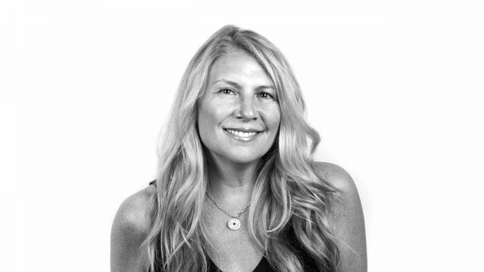 Anne Skopas Joins Scholar as Managing Director and EP of New York Studio | STASH MAGAZINE