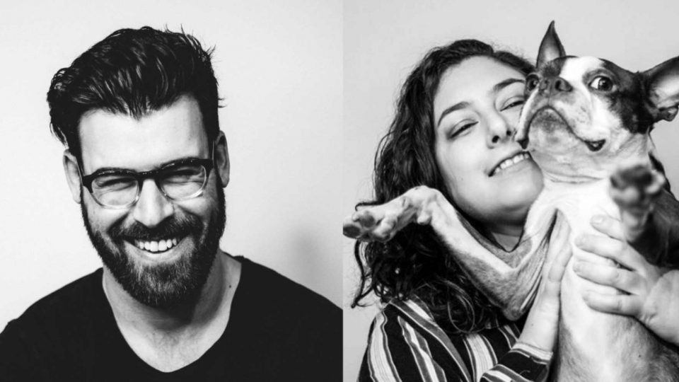 Canteen Announces All New Director Roster | STASH MAGAZINE