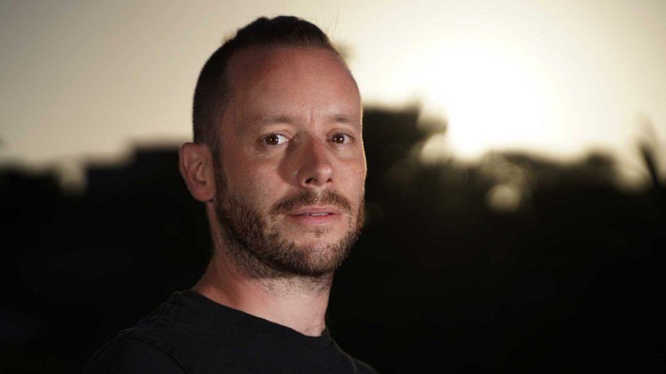 Preymaker Signs Rob Petrie to Creative Team | STASH MAGAZINE