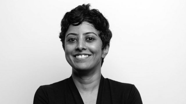 Heckler Appoints Charu Menon to Partner, Singapore