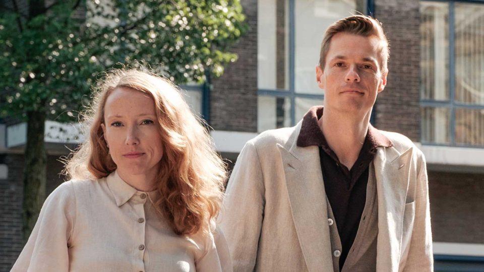 Glassworks Amsterdam Welcomes Senior Producer Rebecca Johnson and Sr, VFX Supervisor Urs Furrer | STASH MAGAZINE