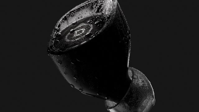 Devialet Gemini Earbuds Product Film by Services Généraux