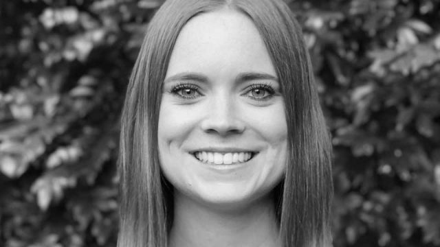 Heckler Promotes Amy Jarman  to Head of Production