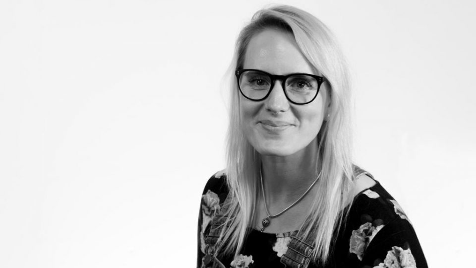 REALTIME Appoints Libby Behrens as Operations Director | STASH MAGAZINE
