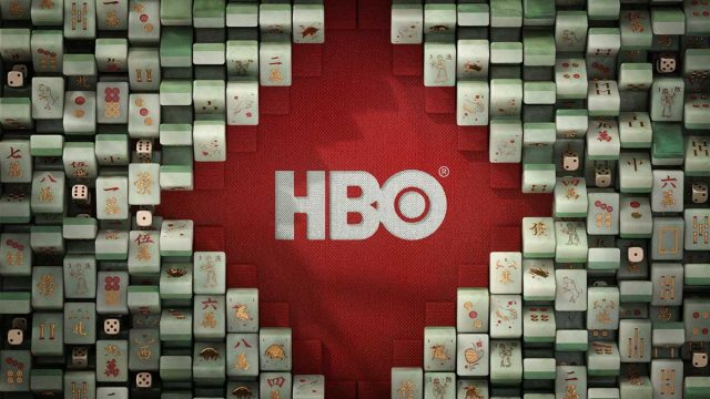 HBO Asia Lunar New Year ID by JL Design and Mixcode | STASH MAGAZINE