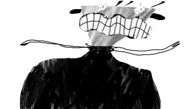 mr-anxiety | STASH MAGAZINE
