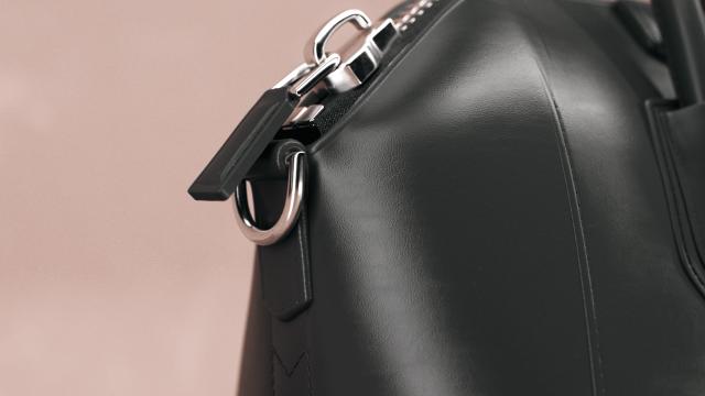 Givenchy Antigona by Shane Griffin | STASH MAGAZINE