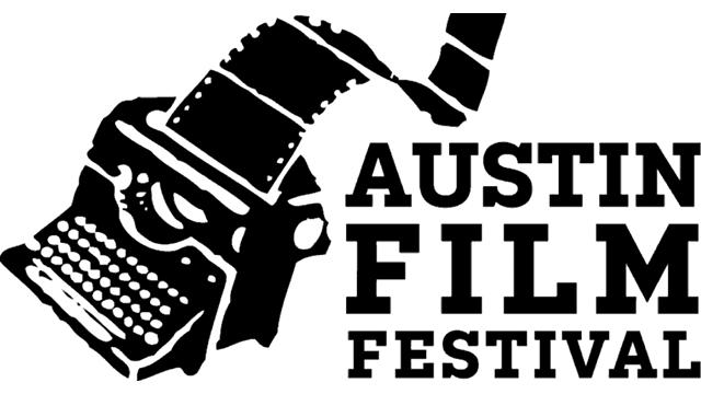 Austin Film Festival | STASH MAGAZINE