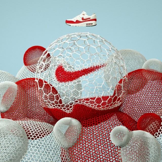 Nike Air Max 1 Ultra Flyknit | STASH MAGAZINE