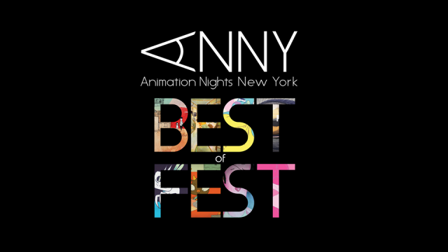 The Second Annual ANNY Best of Fest Invades NYC