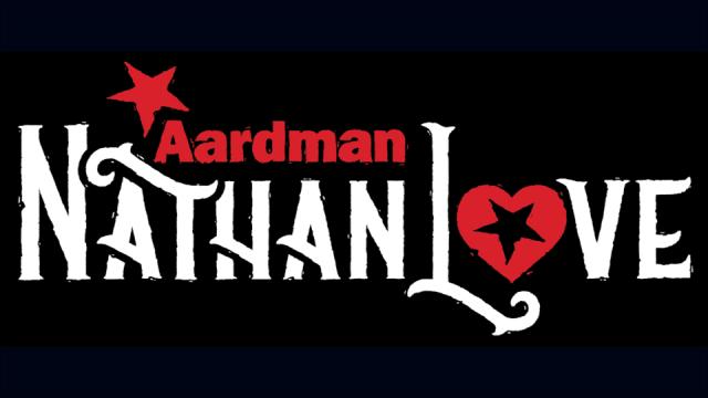 Interview: Aardman Finds Love in New York