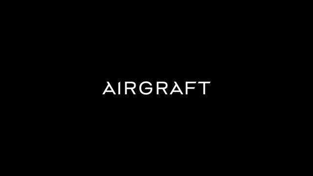 Airgraft Trust your Vapour | STASH MAGAZINE