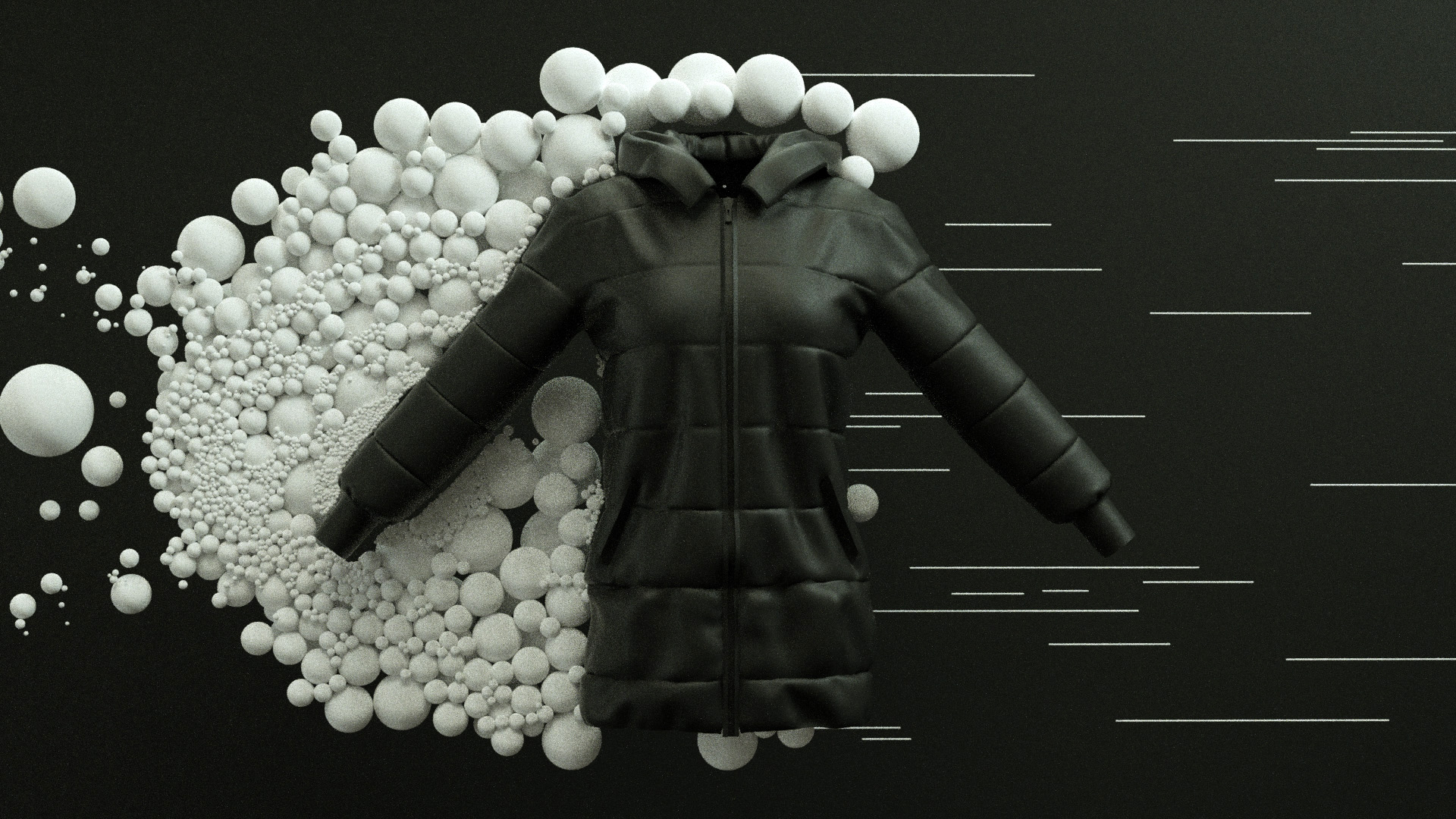 Nike Techfleece | STASH MAGAZINE