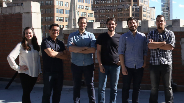 Alkemy X Expands VFX Team With New Hires