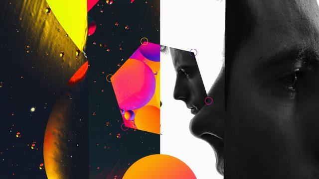 Sami Fitz All Waves by WeCanMake | STASH MAGAZINE