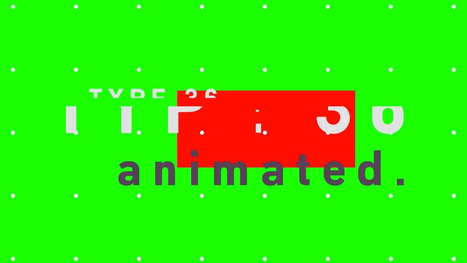 Animography   STASH MAGAZINE